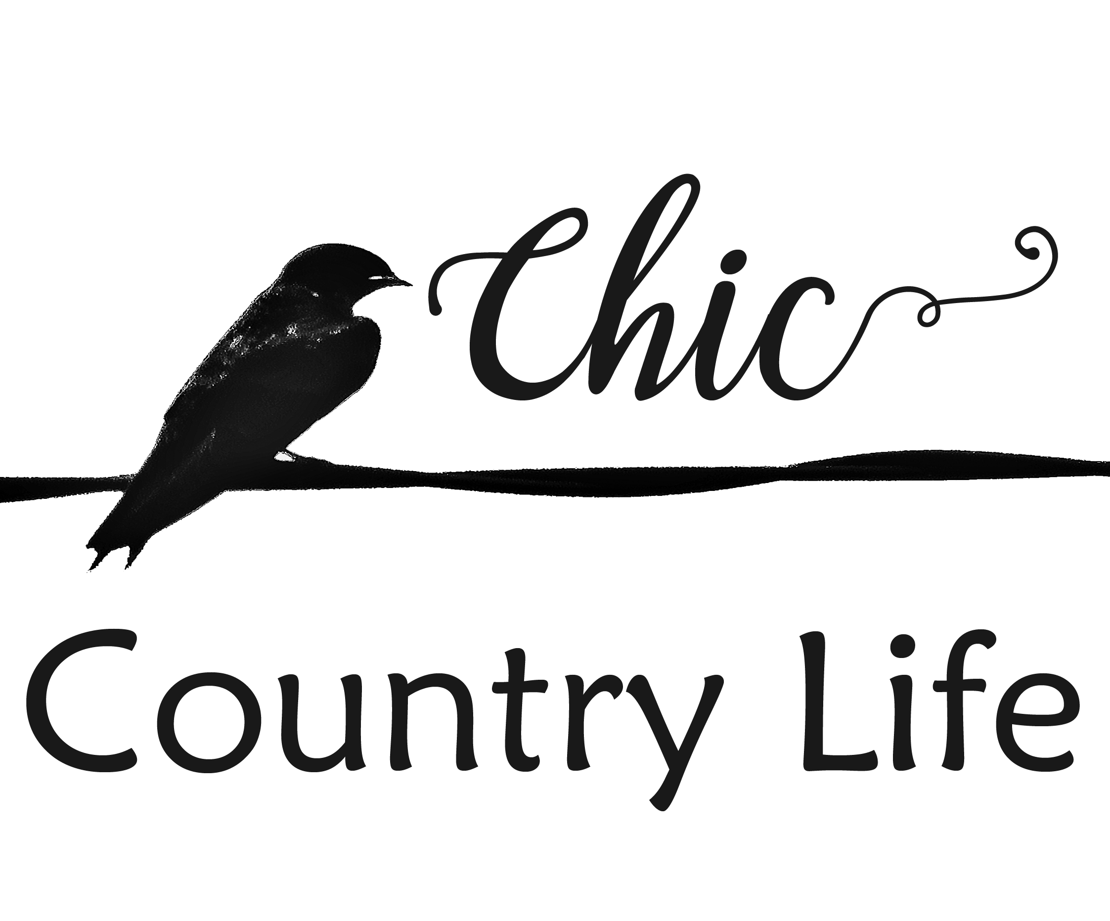 Chic Country Life Media
